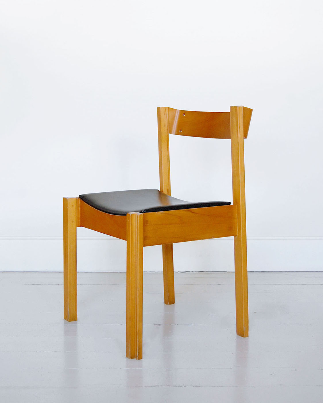 ardor archive clive bacon chairs